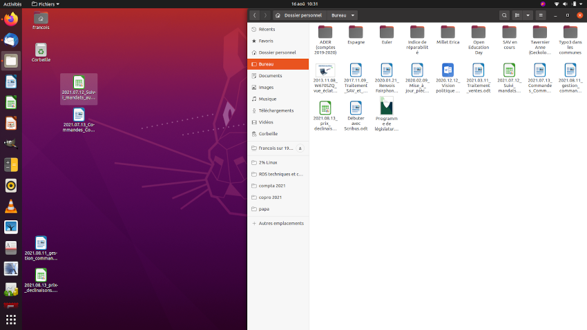 https://blog.whyopencomputing.ch/wp-content/uploads/2021/08/2021.08.16_Bureau_FM_Ubuntu_20.04.png