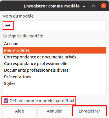 https://blog.whyopencomputing.ch/wp-content/uploads/2021/08/2021.08.27_Modèle_par_défaut.png